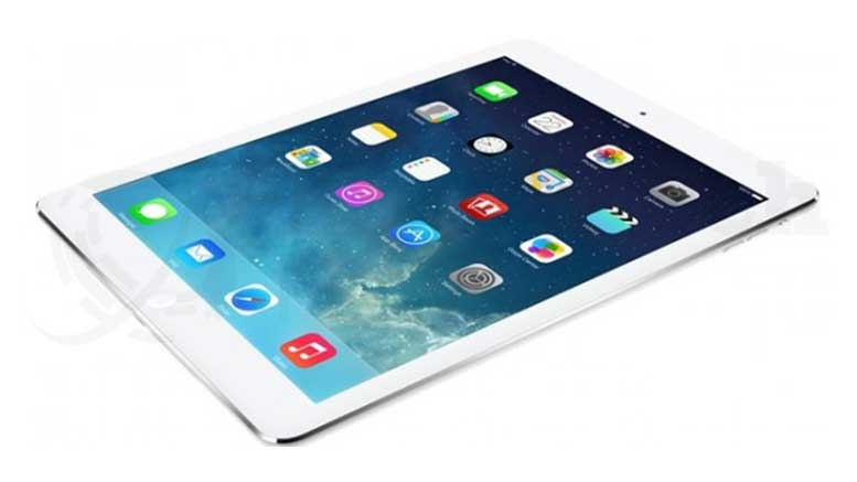 Best Tips And Practices For Your New iPad
