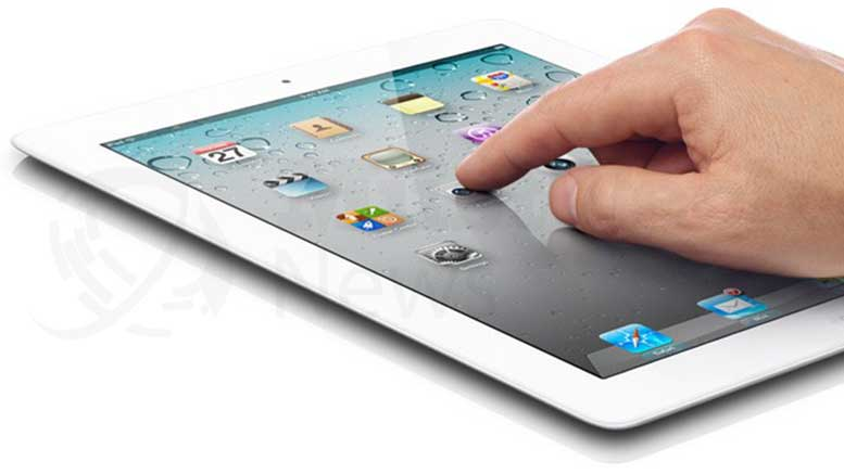 Easy To Use Tricks For The iPad