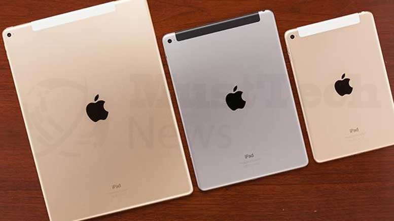Enhance Your iPad Experience With These Handy Tips