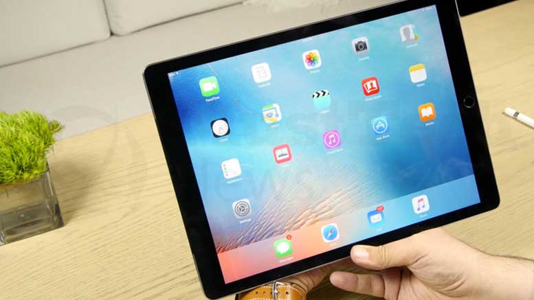 Essential Tips And Tricks For Any iPad User