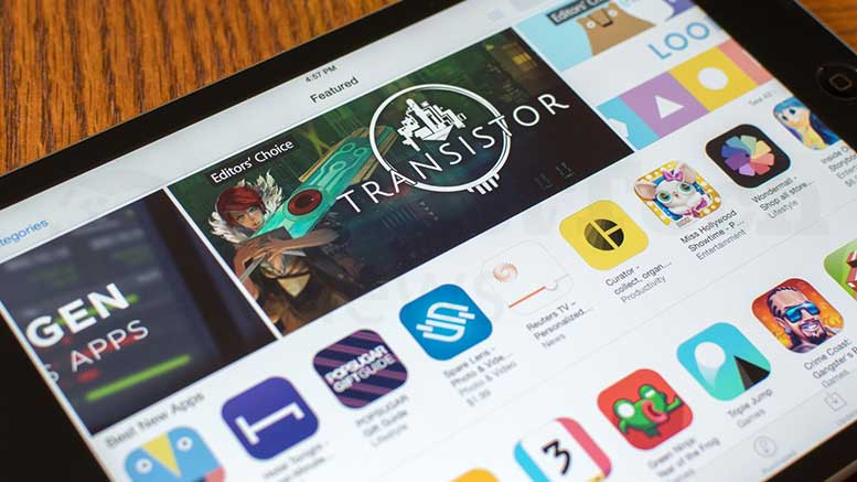 Get The Most From An iPad Today