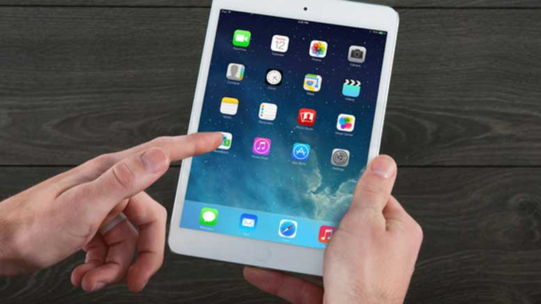 Get The Most From Your New iPad With These Top Tips!