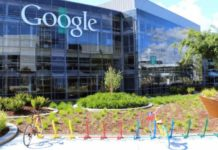 Google A Potential Bidder For Twitter: Lazard To Advise Google
