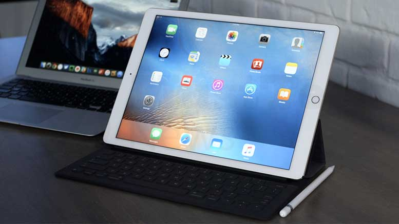 Great Tips For A Successful iPad Experience