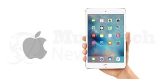 Guide On How You Can Use Your iPad Effectively