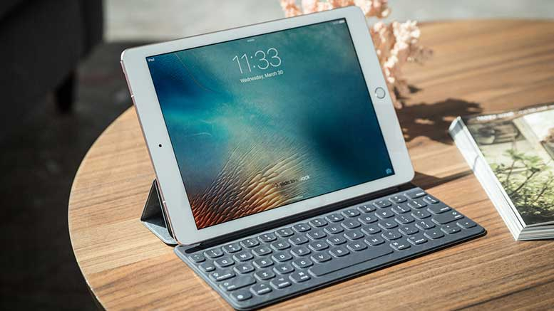 Guide On How To Use Your iPad