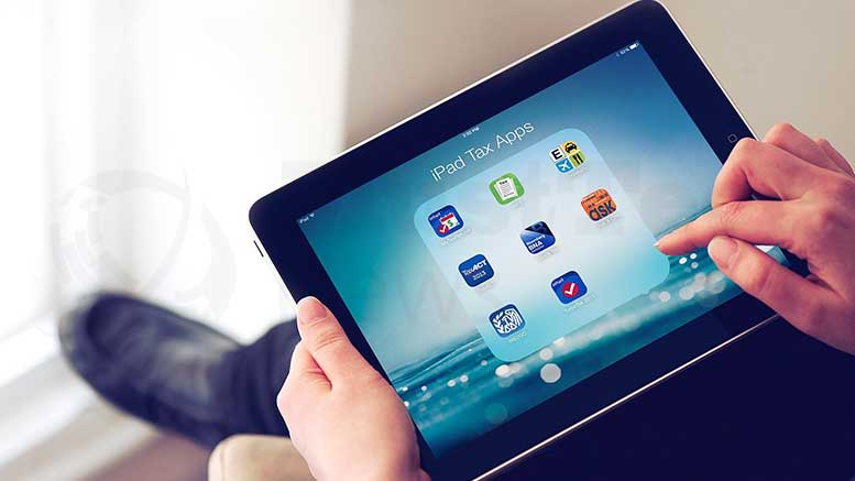 An Inside Guide To The iPad, Tips And Tricks For Users