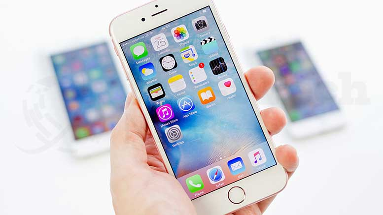 The iPhone Made Easy With These Simple Tips And Tricks!