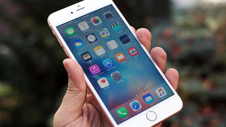 The iPhone Is Simple To Use With These Easy Tips
