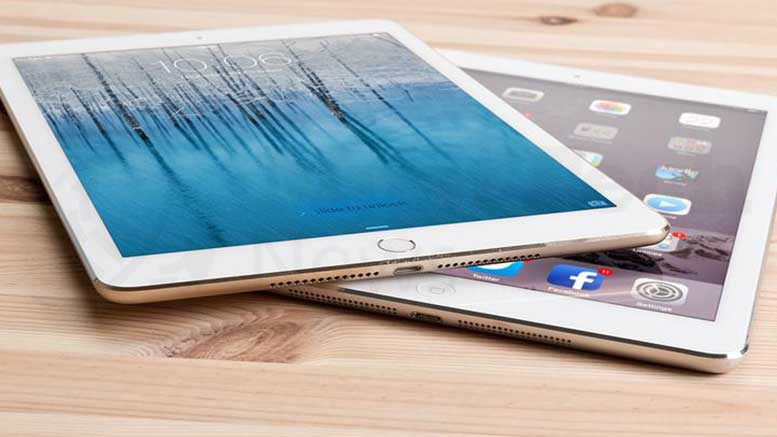Hard Time Using Your iPad? Try These Tips!