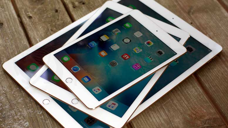 Your New iPad, How To Make It Work For You