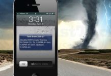 Phone Emergency Alert To Be Modified, Will Include Link