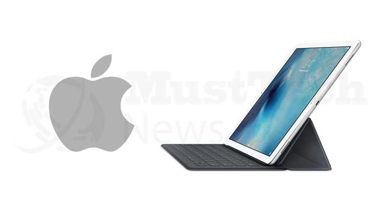 Do It All! Tips For Using Your iPad