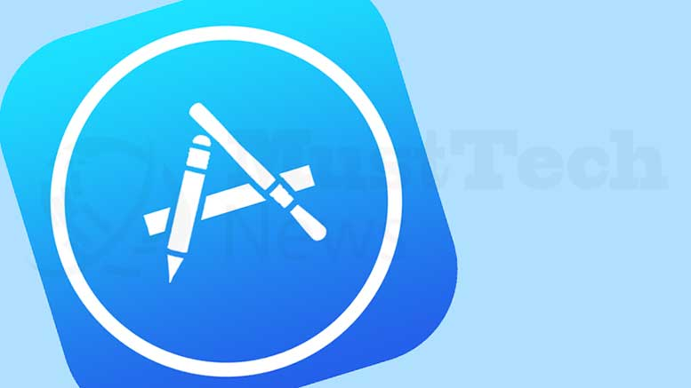 Ads start appearing on the Apple App Store as the company tries to shake up the app ecosystem