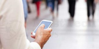 Anxiety About Cell Phones? We'll Give You The Answers You Seek