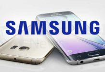 Launching of Blue Coral Galaxy S7 Edge on November 5