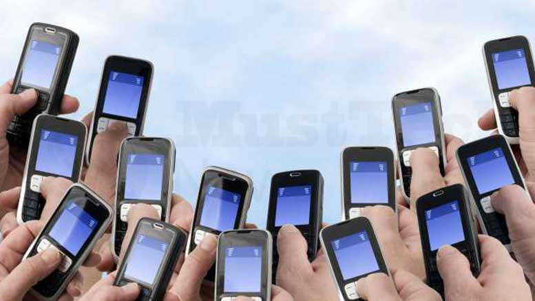 All About A Cell Phone, Tips And Tricks