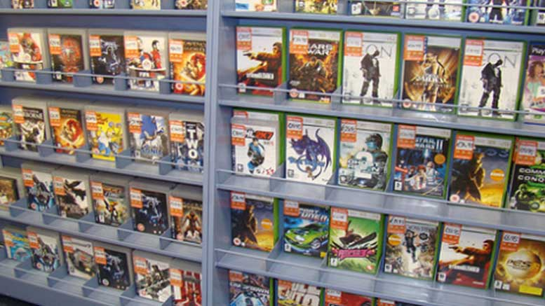 What To Consider When Buying Video Games