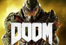 Doom and the New Arcade Mode