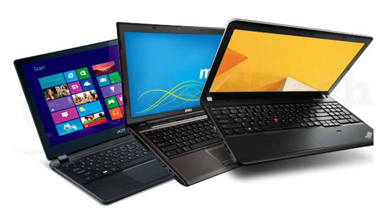 Eye-Opening Information Regarding Laptops You Never Knew