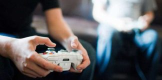 Where To Find Most Cost Efficient Video Games