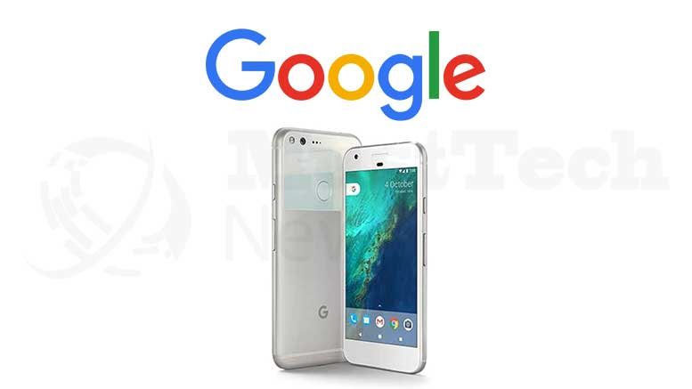 How to get ported Pixel phones features even though you have a different Android device