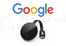 Google unveils new Chromecast Ultra, A device which streams videos in 4K