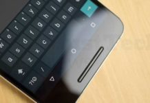 Google Keyboard 5.2, coming to Android 7.1.1, It has limited GIF support