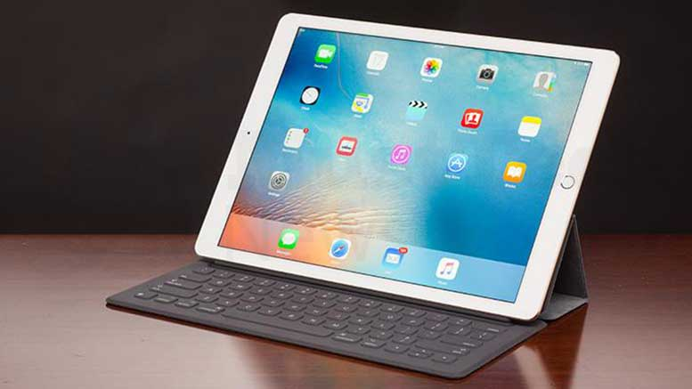 Great Tricks On How To Use Your iPad