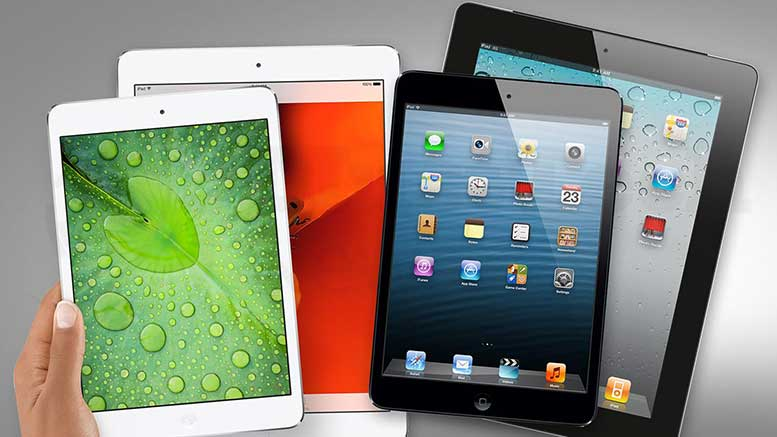 Great Ways On How To Effectively Use Your iPad
