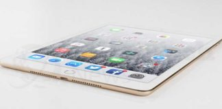 Ideas For Finding The Best iPad For Your Money