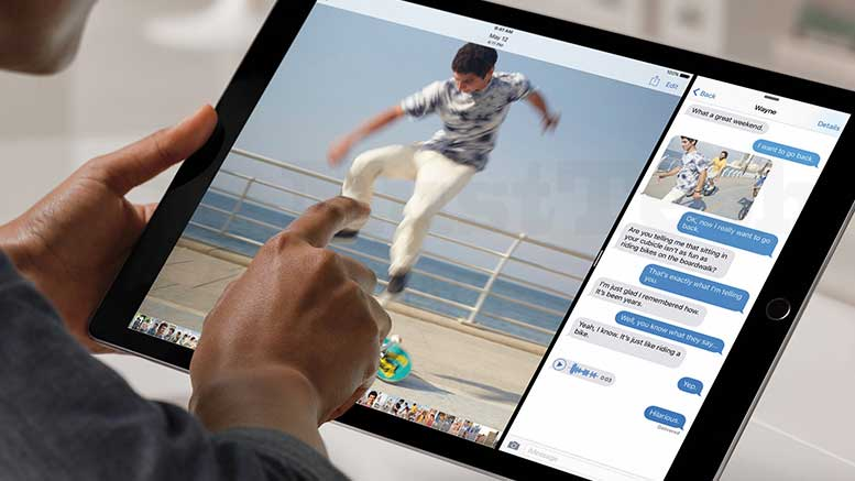 Interested In The iPad, Read This Article!