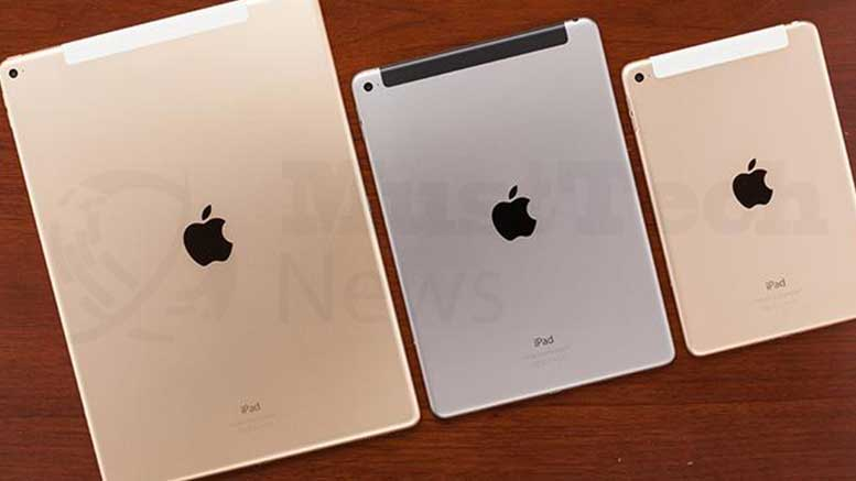 iPad Hints And Techniques To Get Everything You Can Out Of Your Device