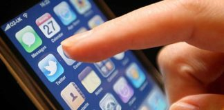 Unraveling The Secrets Of The iPhone, Tips And Tricks For Fans