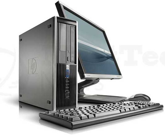 It's Simple To Learn About Desktop Computers With This Article