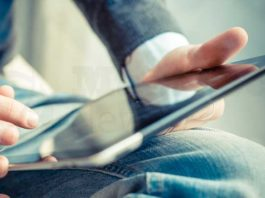 How To Use Your iPad Effectively And Efficiently