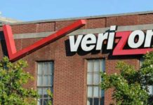 Verizon Demands $1 Billion Discount On Yahoo Deals After The Leaked News Of Hacking