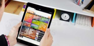 How You Can Make Full Use Of Your iPad