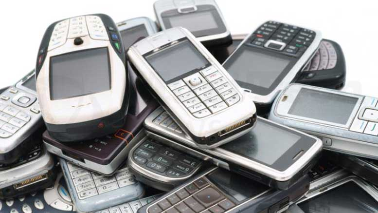Confused About A Cell Phone, Read This Piece
