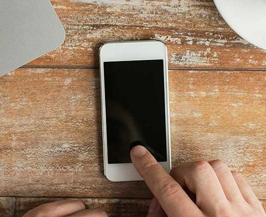 Discover All The Things Your iPhone Can Do