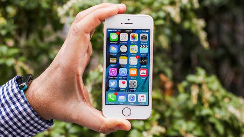 Discovering What Makes Your iPhone Great, Advice For Users