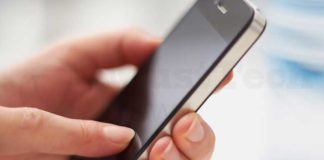 Discovering What Makes Your iPhone Great Advice For Users