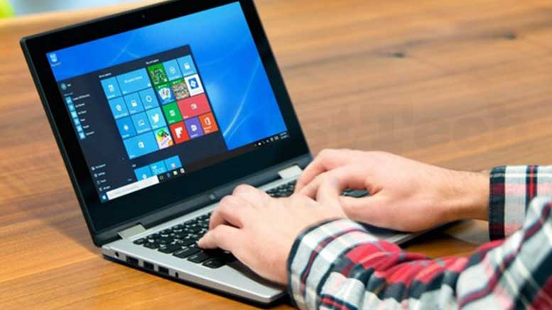 Don't Know What To Look For In A Laptop? These Tips Can Help!