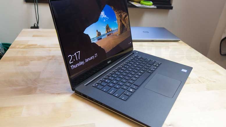 Find The Best Laptop For Your Needs With These Tips And Tricks