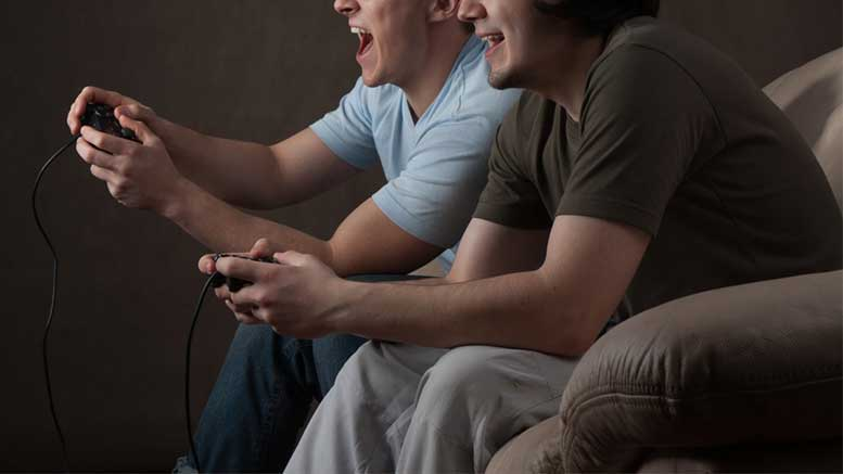 The Ins And Outs Of Video Game Cheat Codes