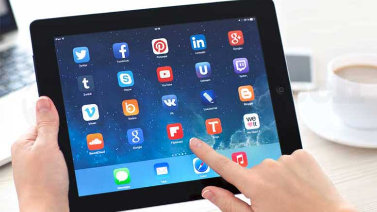 Insider Tips And Tricks For All iPad Users