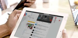 Insider Tips About Using An iPad Effectively