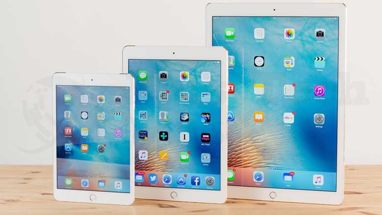 iPad Tips That Will Benefit Your Needs