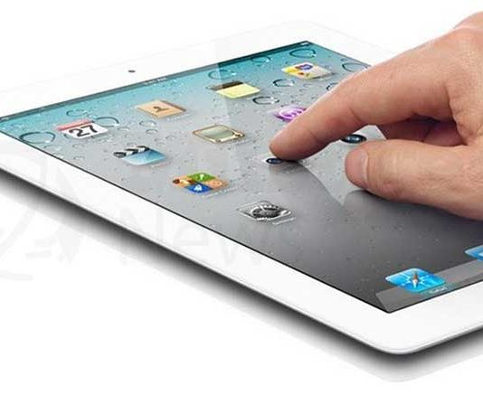 Learn Some Great Tips To Make Your iPad More Useful