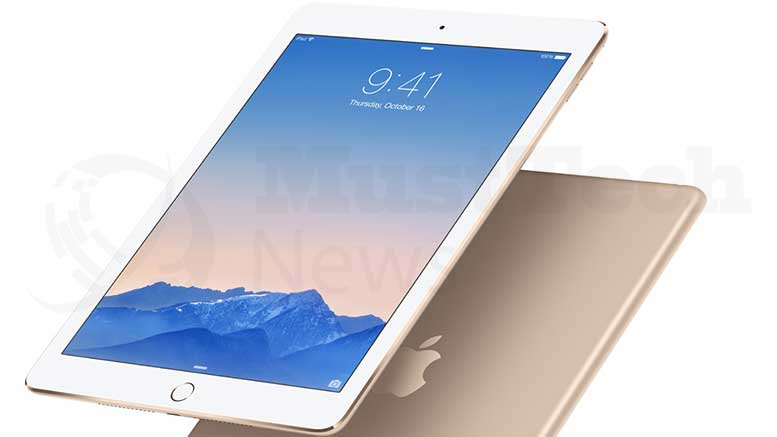 Looking For iPad Information, Read This Piece